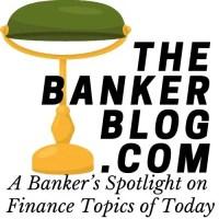 El reemplazo del LIBOR: ¿qué tipo de interés de referencia viene después del LIBOR?