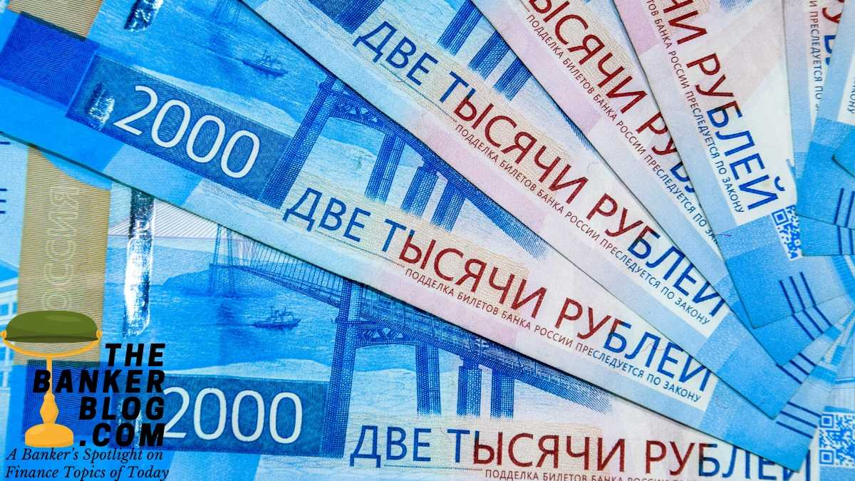 Top Russian Banks and Russian Parabanks today