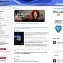 JDNM Website