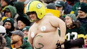 fat_sports_fan_green_bay_packers_cuckold