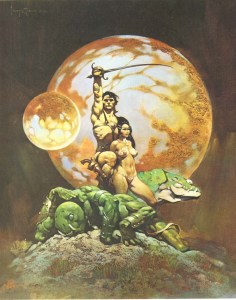 john_carter_of_mars_and_dejah_thoris