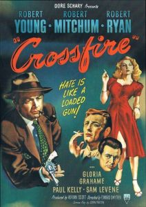 CROSSFIRE_MOVIE_POSTER_1947