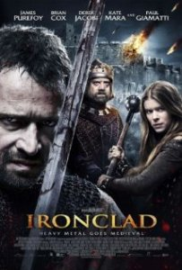 Ironclad_movie_poster_2012
