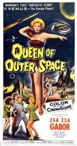 queen_of_outer_space_1958_movie_poster
