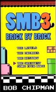 moviebob book cover