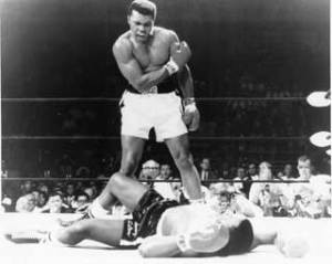 muhammad_ali_Sonny_Liston_Get_up_and_fight