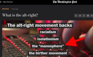 washington_post_alt_right_misinformation