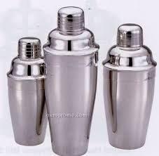 mixers_shakers_cup