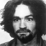 The Manson Family and Modern Liberalism