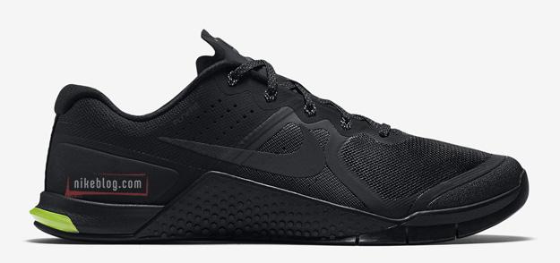 Asesinado Fuera Nike Metcon 2 Set Para Liberar El Barbell 30 De Enero El Barbell El Spin 2a181d