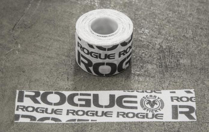 Rogue Leather Coasters