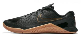 Nike Metcon 3 Amp now available. 7/17