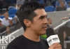 Dave Castro reveals changes to the 2018 CrossFit Games season.