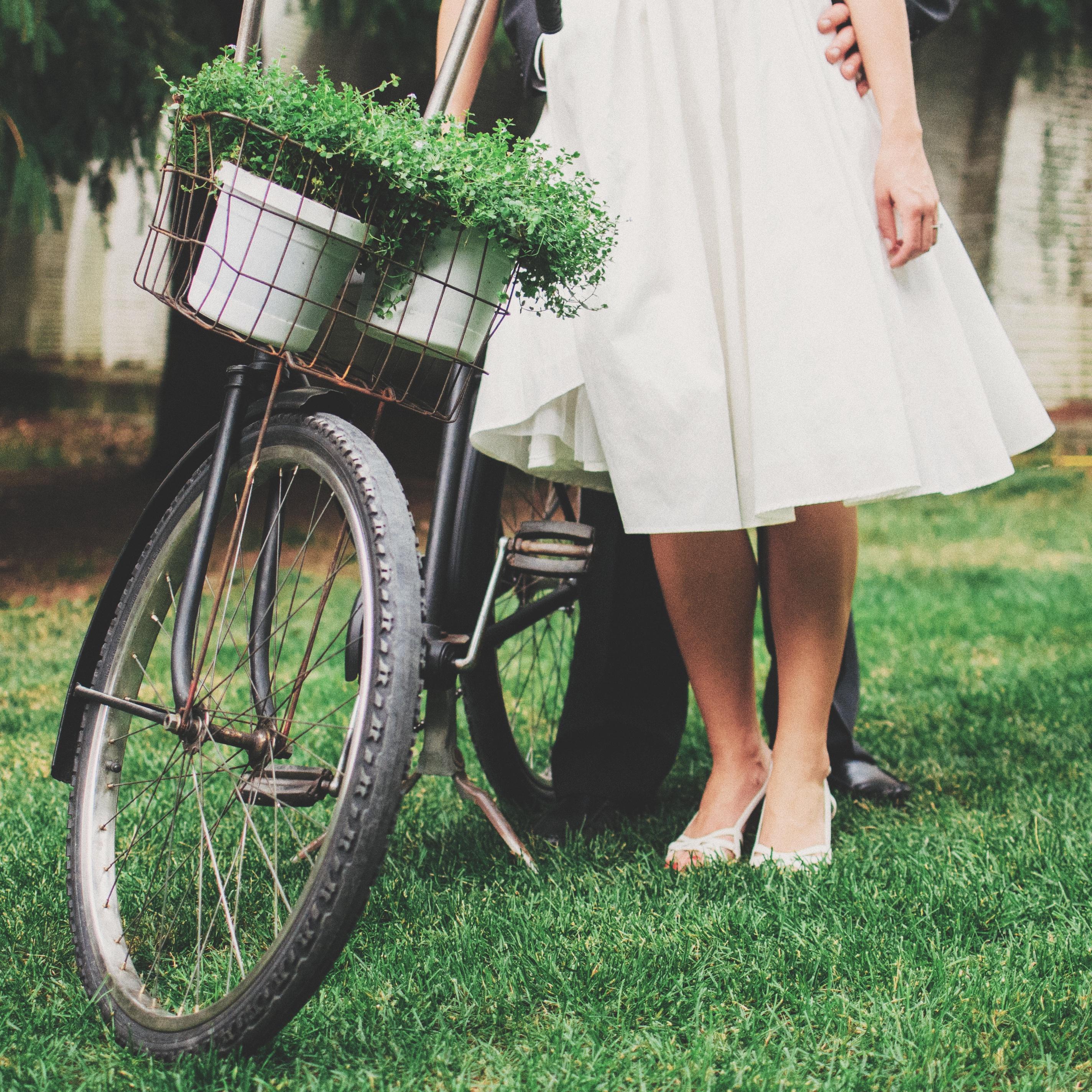 stop-blaming-husband-unmet-needs