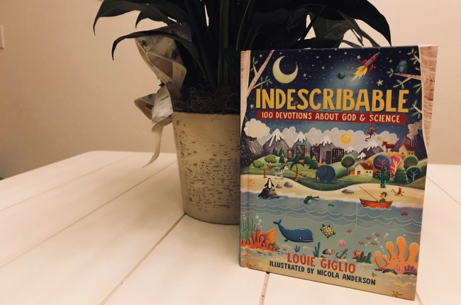 indescribable-100-devotions-kids-god-science-review-giveaway
