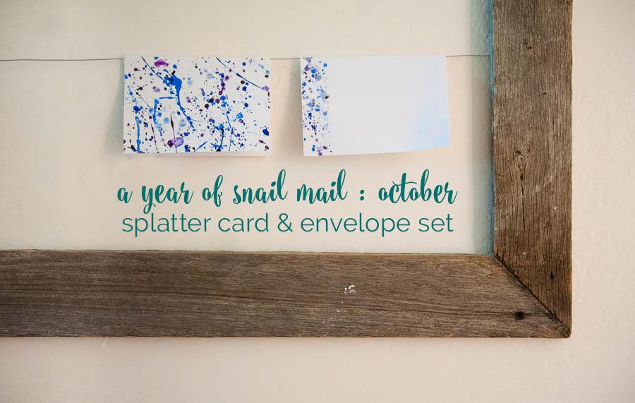 snailmailblog
