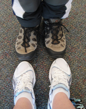 feet14.jpg