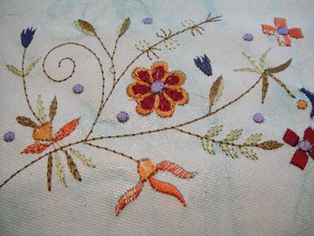 stitchedcard.jpg