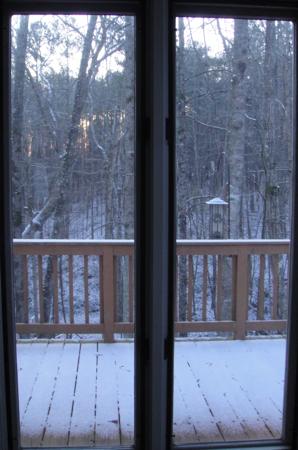 snowthroughwindow.jpg