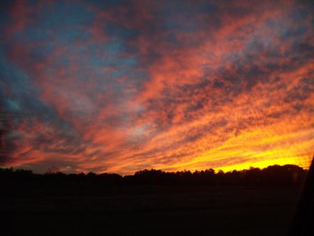 sunsetoverstatesboro.jpg