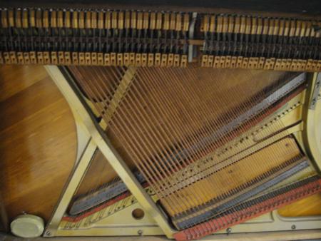 pianosurprise1.jpg