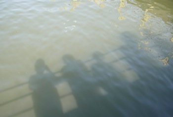 shadowsonthebridge.JPG