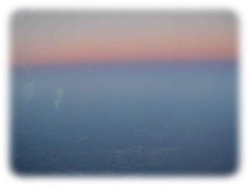 sunsetfromseat3f.jpg