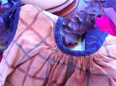 Dolldress1
