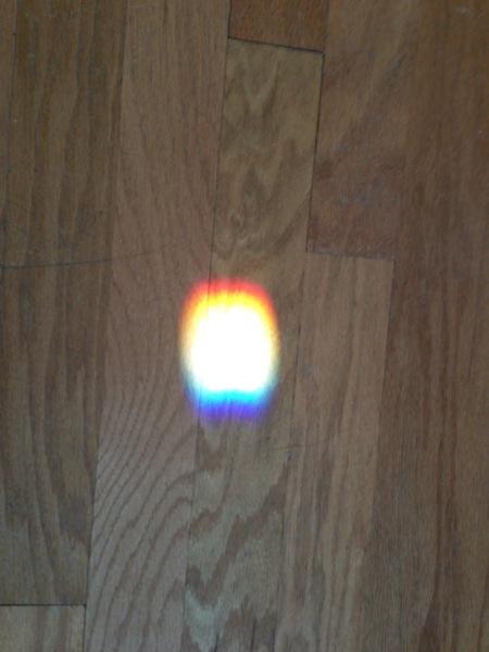 Rainbowintheroom4