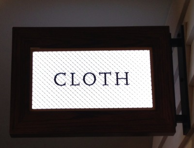 Clothsign2