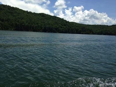 Lake11