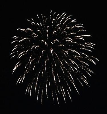 Fireworks2014i