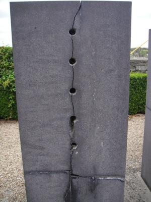 DublinModernArtMuseumGardens4