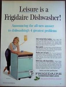DishwasherAd