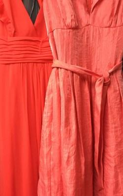 Orangedresses