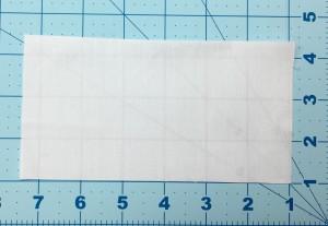 3.5x6.5block