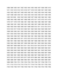 70273numbers
