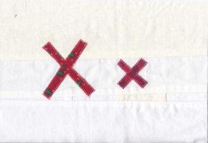 Block2324MargaretWilliams6.5x9.5