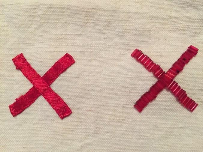 corinnemicropoulosblockwithgrandmothersfabric