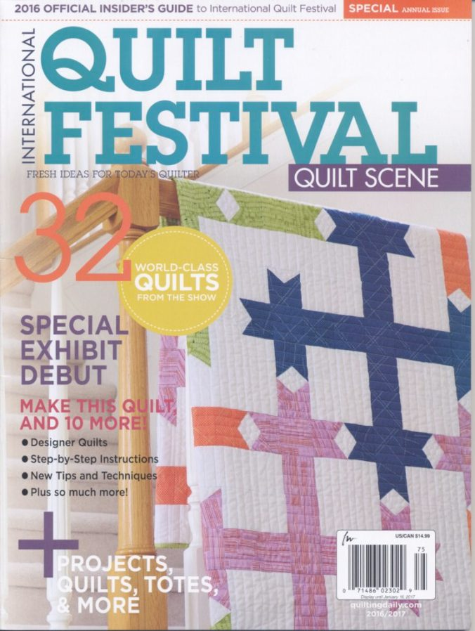 quiltfestival2016cover