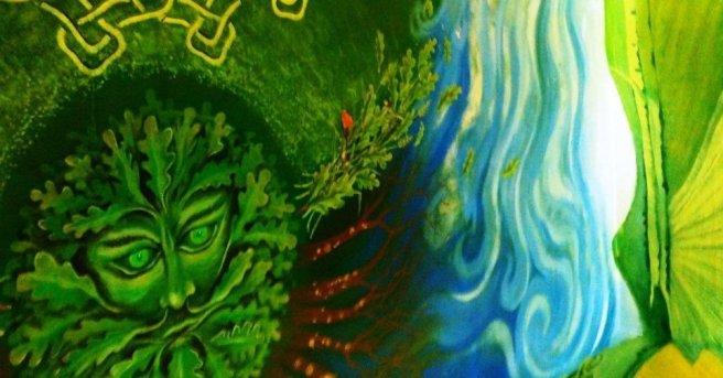 barge-inn-mural.jpg