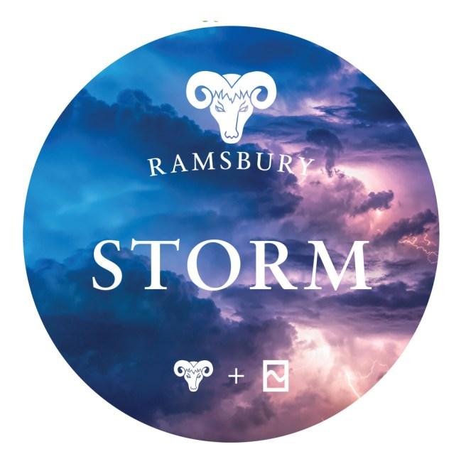 Ramsbury Storm APA