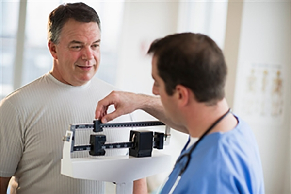 Bariatric Surgery Benefits