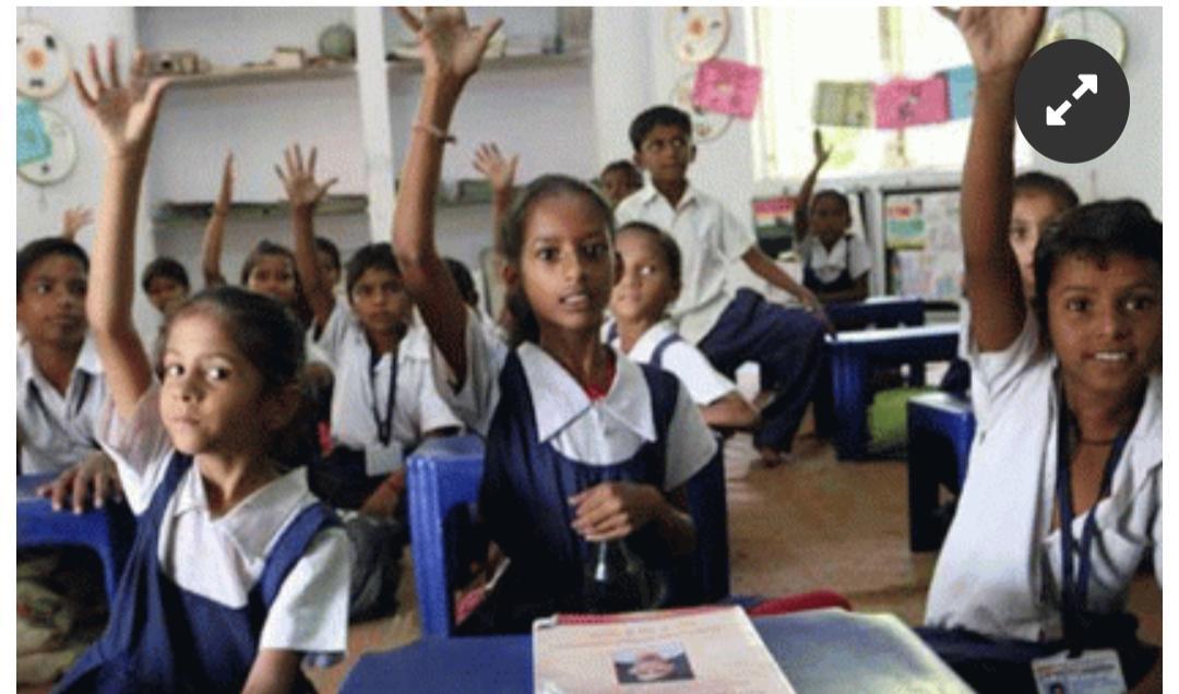 শুধু টিউশন ফি নিতে পারবে শিক্ষা প্রতিষ্ঠান