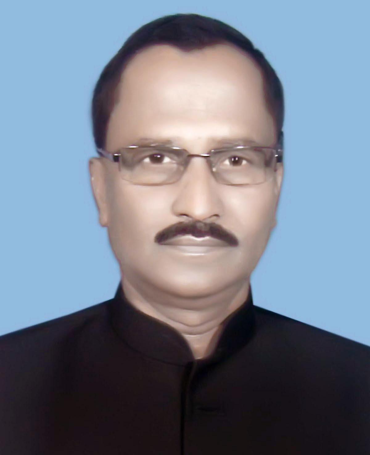 কলাপাড়ায় আওয়ামী লীগ প্রার্থী বিপুল চন্দ্র হাওলাদার মেয়র নির্বাচিত
