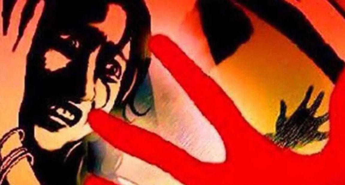 বরগুনায় অপহৃত স্কুলছাত্রীকে হাত-পা বাঁধা অবস্থায় উদ্ধার