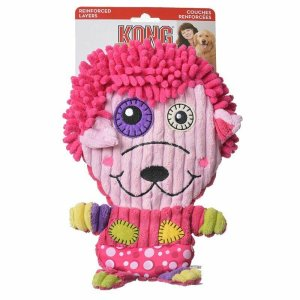 Squeaker Toys for Dogs