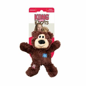 Tug Toys for Dogs