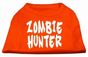 Halloween Shirts for Dogs