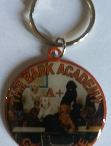 The Bark Academy Specialty Products